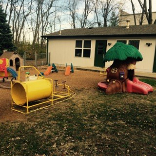 St Peters Daycare